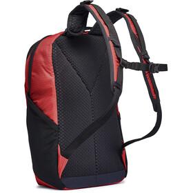 Pacsafe Vibe 20 Backpack Goji Berry
